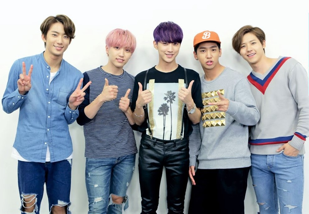 b1a4-sweet-girl-ask-box-1thek