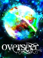 overseer cover